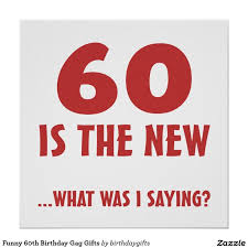 best 25 60th birthday quotes ideas on pinterest 60th birthday