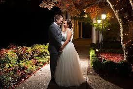 portland wedding photographers portland wedding photographer onebloom photography wedding