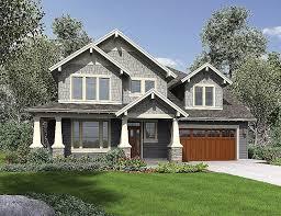 mascord house plans house plan best of alan mascord craftsman plans 2016 2013 modern