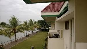 hotels in river or river bay resort inn rajahmundry use coupon code hotel get