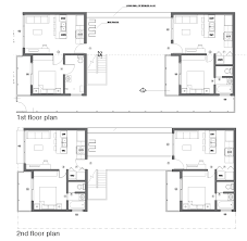 Lovell Beach House Lovell Beach House Site Plan House And Home Design