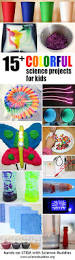 stem projects for summer science fun