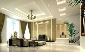deco plafond chambre plafond20110 plafond 110jpg photo deco maison idaces decoration