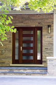 Impact Exterior Doors Affordable Remodel High Impact Exterior Renovations That Don T