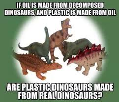 Funny Dinosaur Meme - want to giggle like a giganotosaurus check out these dinosaur
