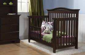 Crib Mattress Dog Bed by Noteworthy Graphic Of Joss Horrifying Munggah Cute Motor Splendid