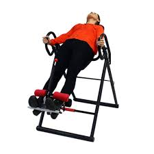 the best inversion table inversion table uk a complete guide to buying the best inversion table