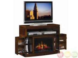 Oak Electric Fireplace Costco Electric Fireplace Entertainment Center Tightspot