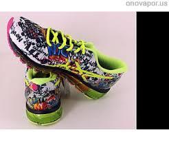 asics black friday spring asics gel quantum 360 women nyc marathon limited edition