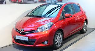 2012 toyota yaris reviews 2012 toyota yaris reviews amarz auto