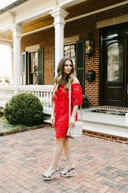 Design Blogger Livvyland Austin Fashion And Style Blogger Kbstyled Nashville Fashion Blog Tennessee Beauty Blogger
