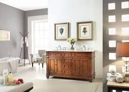 60 Inch Bathroom Vanity Double Sink 60 Inch Double Sink Vanity Cf 3048m 60