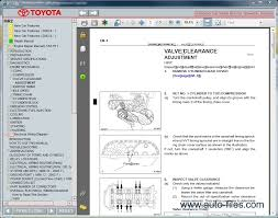 toyota mr2 repair manual 28 images 2001 toyota mr2 spyder