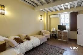 apartment mieten zaragoza strasse sevilla spanien zaragoza