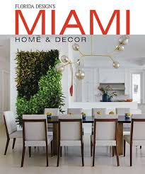 miami home design mhd miami home decor
