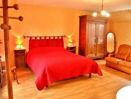 chambre d h e creuse location chambre d hôtes réf 23g0684 à michel de veisse