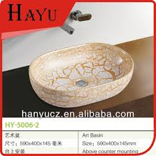 corian sink corian sink suppliers and manufacturers at alibaba com
