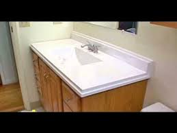 bathroom vanity top ideas diy bathroom vanity ideas