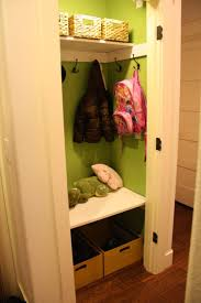 48 best entry way images on pinterest entryway closet front