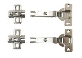 kitchen cabinet hinge screws door beguile heavy duty metal door hinges favored metal door