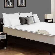 King Size Bed Prices Custom Size Memory Foam Mattress Topper Mattress