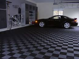 best 25 garage paint ideas ideas on pinterest painted garage