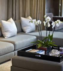 Design Focus How To Decorate A Coffee Table – Robin Baron
