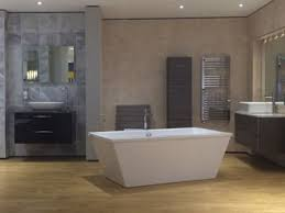 Bathroom Supplies Leeds Bathroom Showroom U0026 Supplier In Oakwood Leeds Bathstore