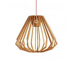 Replica Pendant Lights Designer Wooden Pendant L Glulam Replica Lights