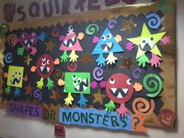 best 25 monster bulletin boards ideas on pinterest parent