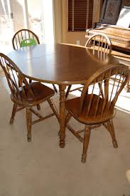 Dining Room Table Refinishing My First Diy Furniture Refinishing Project So Here U0027s My Life