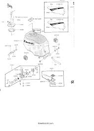 ninja 600r wiring diagram for wiring diagram for 1986 ninja 600r