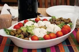 malte guide touristique petit futé cuisine maltaise