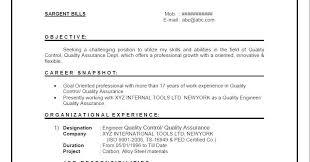 Warehouse Supervisor Resume Sample Keuboard Interfac Error Press F1 To Resume Ap Psych Essay Answers