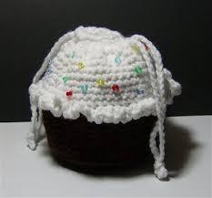 cupcake purse chocolate cupcake purse with sprinkles interweave