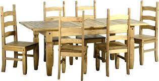 round pine dining table pine dining room table best pine dining table ideas on pine table