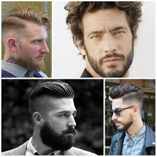 top 5 undercut hairstyles for men undercut men u0027s hairstyles and haircuts for 2017