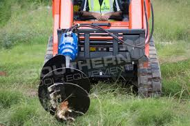 auger torque 3500 max ssl suit skid steer loaders up to 65hp qld
