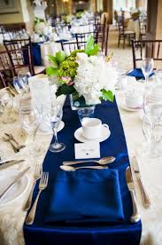 Rustic Table Ls Blue Themed Rustic Wedding Part Ii Wedding Tables Iphone App