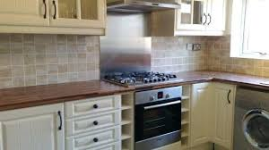 tiles ideas for kitchens wall tile patterns for kitchen impressive kitchen wall tiles ideas