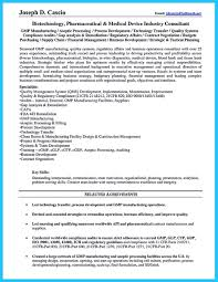 Retail Assistant Manager Resume Examples by Sophisticated Job For This Unbeatable Biotech Resume