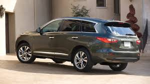2017 infiniti qx60 rack and comparison infiniti qx60 hybrid 2 5 2015 vs kia niro hybrid