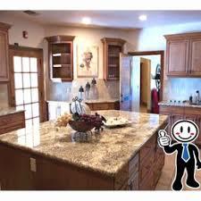 cabinet decor countertop installation 2662 oapos neal ln
