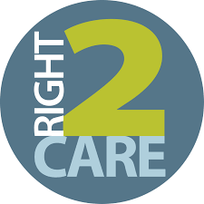 Durable Power Of Attorney For Health Care Michigan it u0027s time for change conversations about maintenance of certification