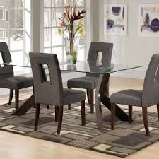 Modern Dining Rooms Sets Dining Room Contemporary Dining Room Sets Made The Dining Room