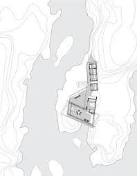 Holiday House Floor Plans by World Of Architecture Holiday Home Like No Other Larvik Norway