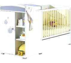 chambre bebe evolutif but chambre bebe evolutif but lit evolutif pas cher meilleur brillant et