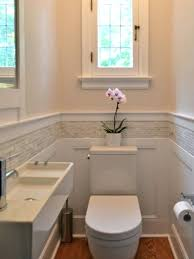 wainscoting ideas bathroom wainscoting ideas bathroom skleprtv info