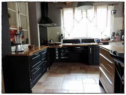 renovation cuisine rustique renovation cuisine rustique chene fresh ment moderniser une cuisine