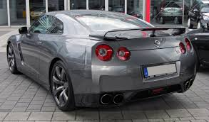 nissan skyline used cars for sale nissan skyline gtr r35 black edition wallpaper fewmo com car